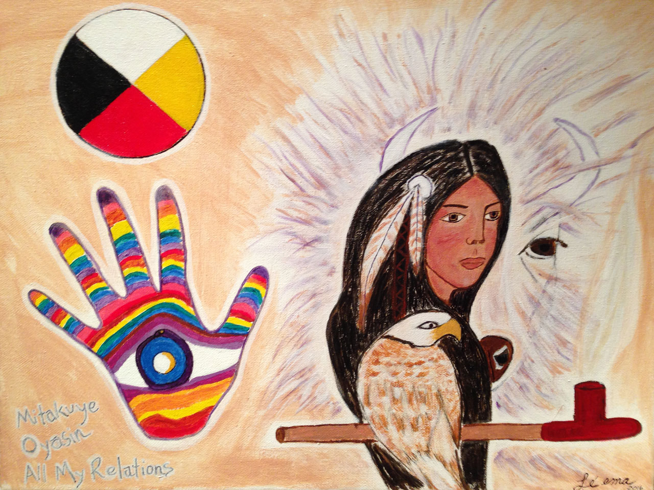 white-buffalo-woman-painting-1280